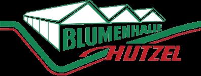 Blumenhalle Hutzel