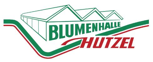 Blumenhalle Hutzel 200b
